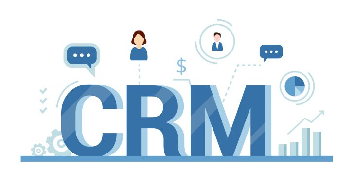 crm-analytique